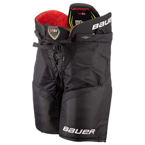 Bauer Vapor X2.9 Ice Hockey Pants - Junior