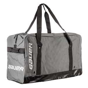 Bauer S20 Pro Carry Hockey Bag - Junior