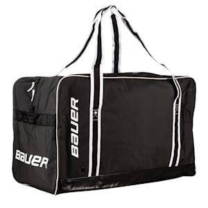 Bauer S20 Pro Carry Hockey Bag - Senior