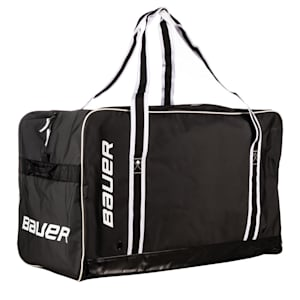 Bauer S20 Pro Carry Goalie Bag - Senior