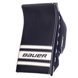 Bauer GSX Goalie Blocker - Junior