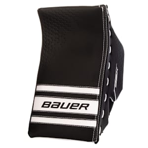 Bauer GSX Goalie Blocker - Junior