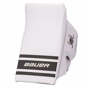 Bauer GSX Prodigy Goalie Blocker - Youth