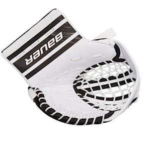 Bauer GSX Prodigy Goalie Glove - Youth