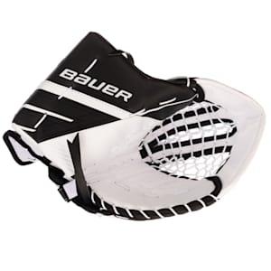 Bauer Supreme 3S Goalie Glove - Senior