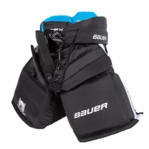Bauer GSX Prodigy Goalie Pants - Youth