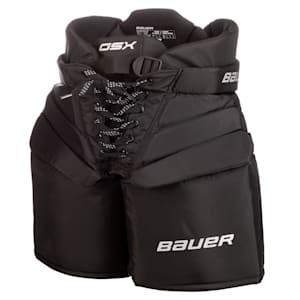 Bauer GSX Hockey Goalie Pants - Junior