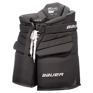 Bauer Pro Hockey Goalie Pants - Senior