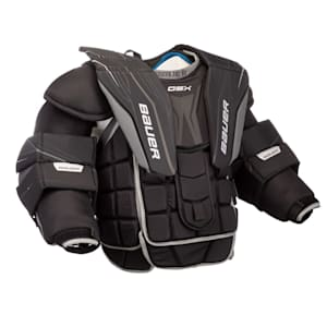 Bauer GSX Goalie Chest Protector - Senior