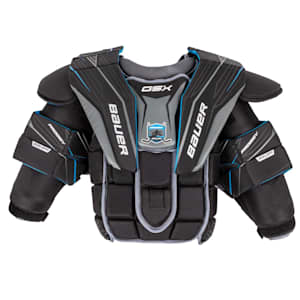 Bauer GSX Prodigy Goalie Chest Protector - Youth