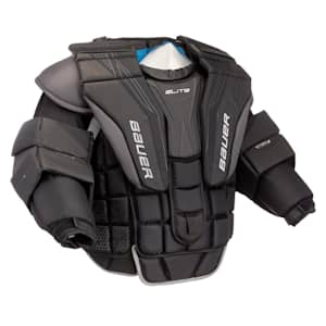 Bauer Elite Goalie Chest Protector - Intermediate