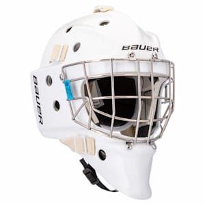 Bauer Profile 960 Certified Goalie Mask - Senior