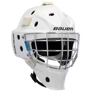 Bauer Profile 930 Goalie Mask - Youth