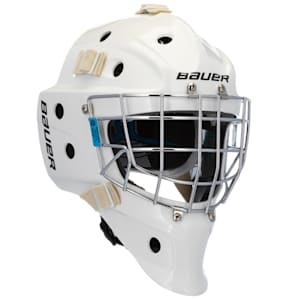 Bauer Profile 930 Goalie Mask - Junior