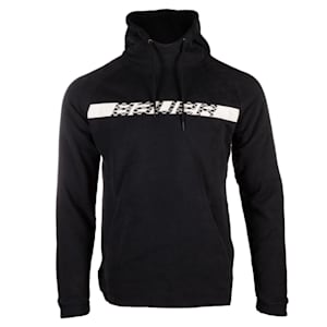 Bauer Perfect Hoodie With Graphic - Adult