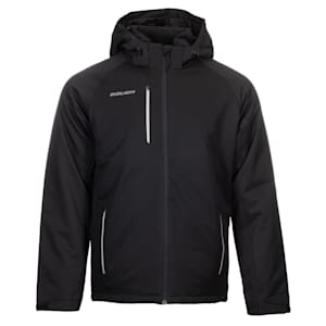 Bauer Supreme Heavyweight Jacket - Adult