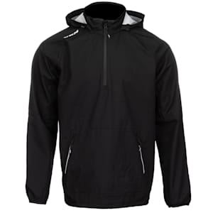 CCM Anorak Jacket - Adult