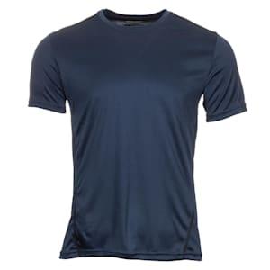 Bauer Vapor Tech Tee Shirt - Youth
