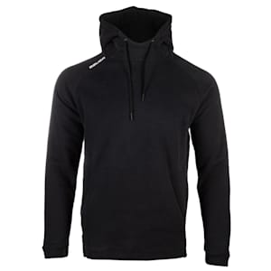 Bauer Perfect Hoodie - Adult