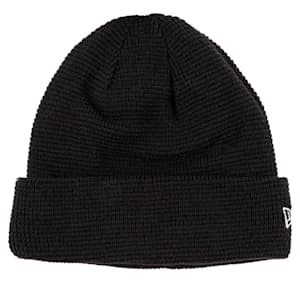 Bauer New Era Cuffed Knit Toque - Adult