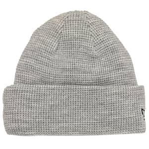 Bauer New Era Cuffed Knit Toque - Adult