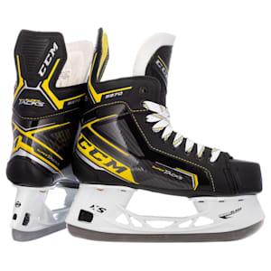 CCM Super Tacks 9370 Ice Hockey Skates - Junior