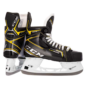 CCM Super Tacks 9370 Ice Hockey Skates - Intermediate