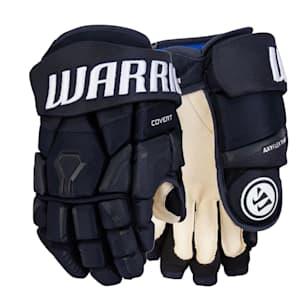 Warrior Covert QRE 20 Pro Gloves - Senior