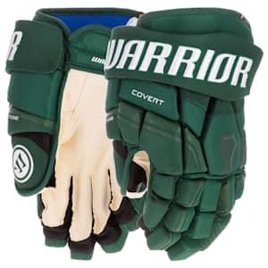 Warrior Covert Pro Hockey Gloves - Senior