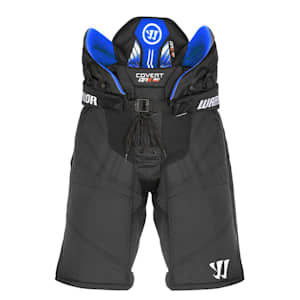 Warrior Covert QRE 20 Pro Ice Hockey Pants - Junior