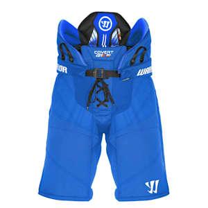 Warrior Covert QRE 20 Pro Ice Hockey Pants - Junior