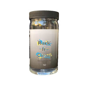 Konixx Rock It Clean Refill