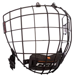 CCM 780 Facemask - Senior