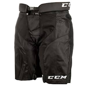CCM JetSpeed Ice Hockey Girdle Shell - Junior
