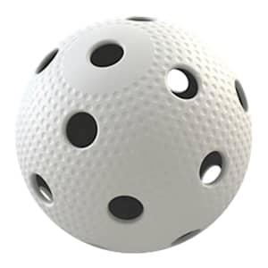 Floor Ball Precision Super League Ball