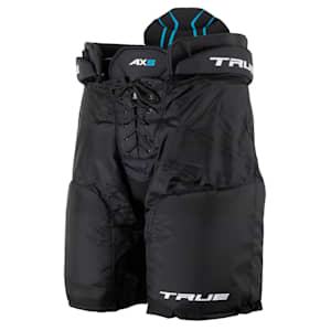 TRUE AX5 Ice Hockey Pants - Junior