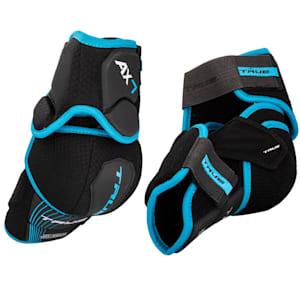 TRUE AX7 Hockey Elbow Pads - Junior