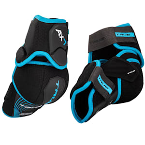TRUE AX7 Hockey Elbow Pads - Senior