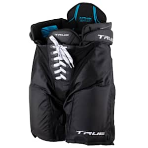 TRUE AX7 Ice Hockey Pants - Junior