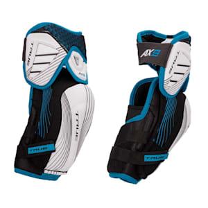 TRUE AX9 Hockey Elbow Pads - Senior