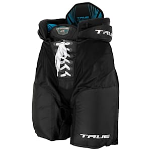 TRUE AX9 Ice Hockey Pants - Senior