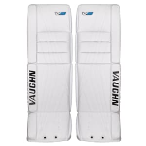 Vaughn Velocity V9 Pro Carbon Goalie Leg Pads - Senior