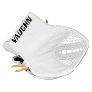 Vaughn Velocity V9 XP Pro Carbon Goalie Glove - Senior