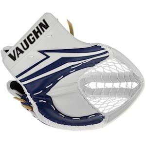Vaughn Velocity V9 Pro XP Goalie Glove - Senior
