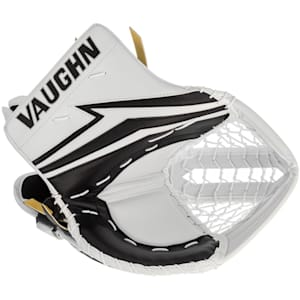 Vaughn Velocity V9 XP Goalie Glove - Intermediate
