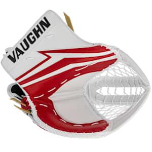 Vaughn Velocity V9 XP Goalie Glove - Intermediate