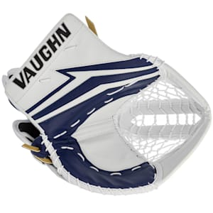 Vaughn Velocity V9 XP Goalie Glove - Junior