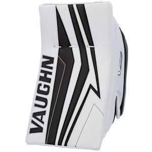 Vaughn Velocity V9 Pro Goalie Blocker - Senior