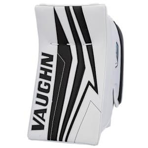Vaughn Velocity V9 Goalie Blocker - Intermediate