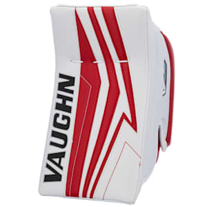 Vaughn Velocity V9 Goalie Blocker - Intermediate